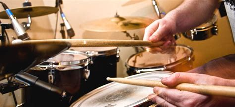 tutorial drum band learning to play the drums we offer private drum lessons