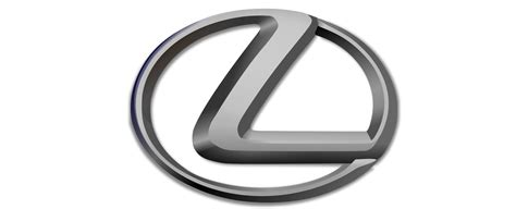 lexus logo png lexus logo meaning and history models cars