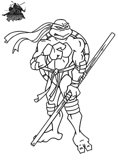 ninja coloring pages momjunction ninja pictures for kids az coloring pages