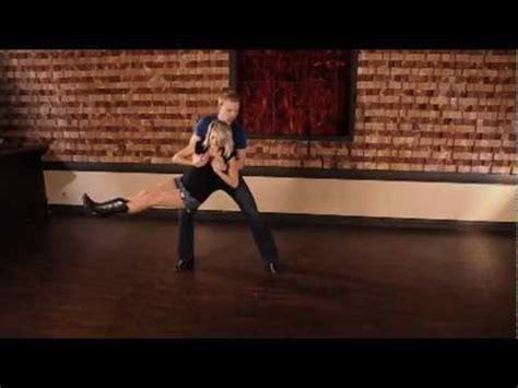 swing dance dips country swing dancing flips dips aerials tricks youtube