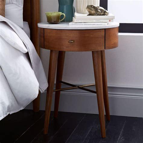 elm bedside table penelope bedside table elm australia