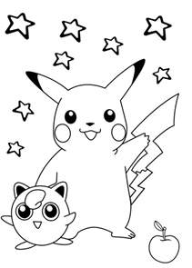 best 25 pokemon printables ideas on pinterest pokemon