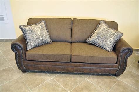 Apartment Sectional Sofa Apartment Size Sleeper Sofa Design Homesfeed