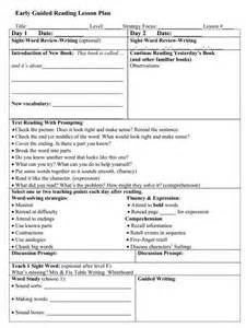 Jan Richardson Lesson Plan Template by Mrs Miner S Kindergarten Monkey Business Guided Reading