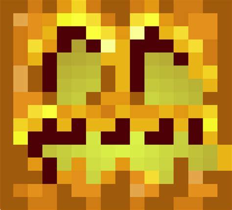minecraft pumpkin papercraft pumpkin o lantern
