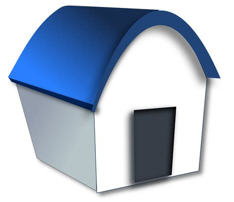 comprare casa conviene quando conviene comprare casa