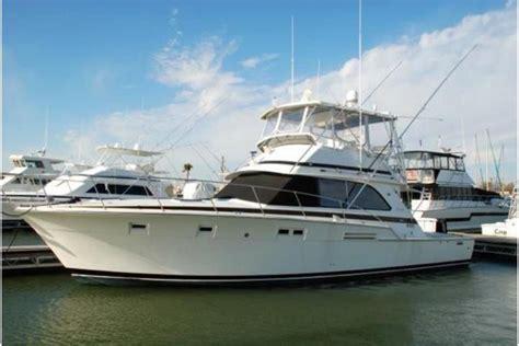 boat rental in puerto rico puerto rico san juan boat rentals charter boats and