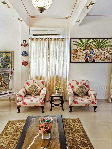 houzify home design ideas best 25 indian living rooms ideas on pinterest living