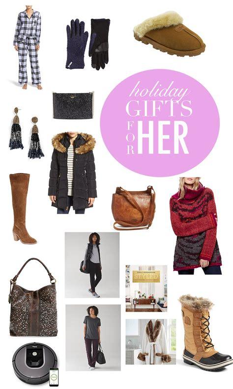 gift ideas for women gift ideas for women best gift ideas cool unique gifts for men u0026 women awesome holiday
