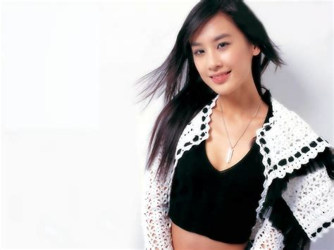 chinese actress images chinese actresses hot hd wallpapers beautiful chinese