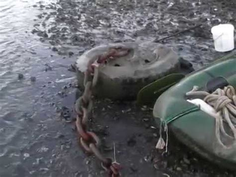homemade boat buoy 2012 08 08 how to make a mooring buoy for a yacht in
