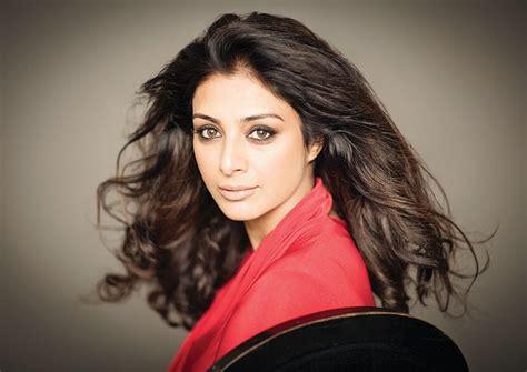 all hindi film actress age tabu biography bollywood actress tabassum hashmi