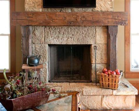 rustic fireplace mantels ideas rustic fireplace mantels ideas 25 best ideas about rustic
