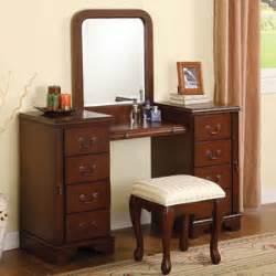 Vanity Set Bedroom Vanity Sets Louis Philippe Bedroom Vanity Set 6565 6566 A