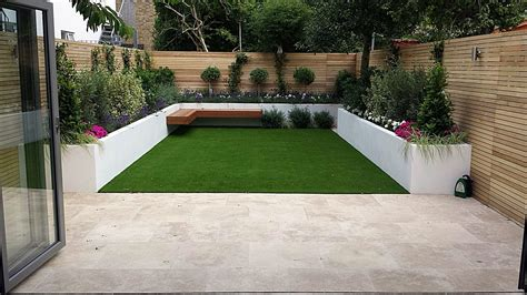 Raised Garden Bed On Concrete Patio by Travertine Paving Patio Render Block Raised Beds Hardwood