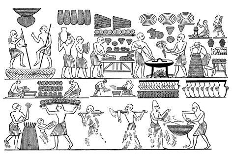 coloring pages for egyptian hieroglyphs egypt fresco egypt hieroglyphs coloring pages for