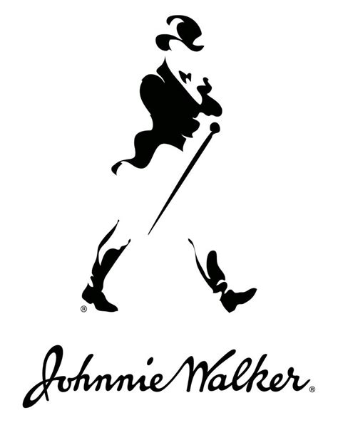 Sticker Mobil Stiker Mobil Johnnie Walker For Winshield 17 best images about whiskey scotch on whiskey