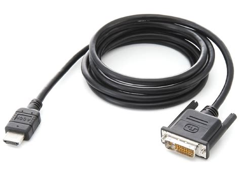 Z Best Price Kabel Aux 1 In 1 3 5mm Hp Android Samsung Asus Speak sony issues correction ps4 will not support analog output