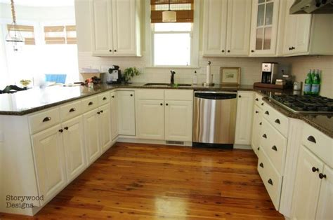 pinterest painted kitchen cabinets storywood designs ascp chalk painted kitchen cabinets home pinterest wake up white