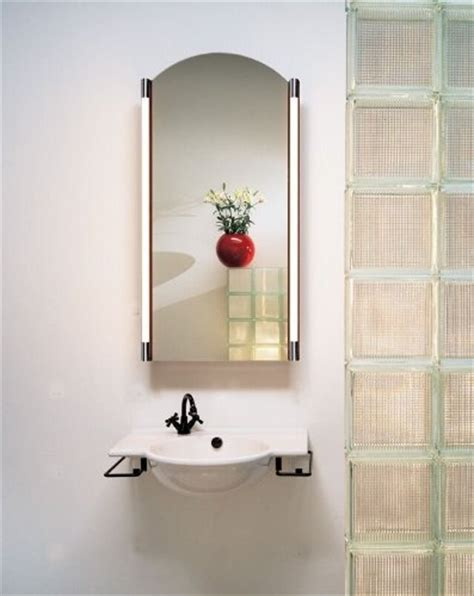 arched mirrors bathroom reviews robern arched bathroom mirror mayahonnerotu