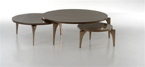 Fendi Casa Coffee Table A Taste Of Luxury From The Fendi Casa Coffee Table