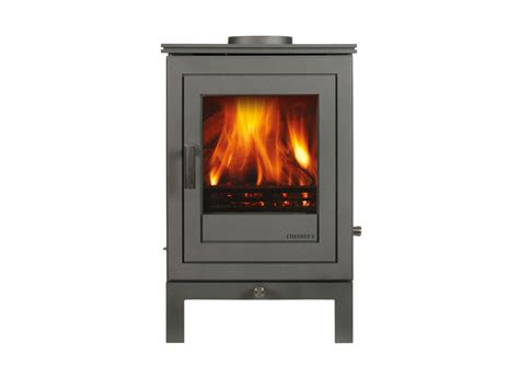Wilson Fireplaces Ballymena by Chesneys Shoreditch Wilsons Stoves Ballymena Belfast