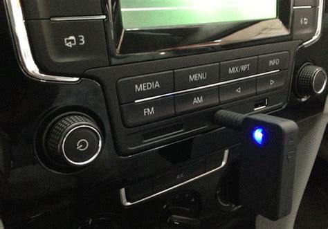 tablet con ingresso usb come collegare iphone alla macchina la tua auto