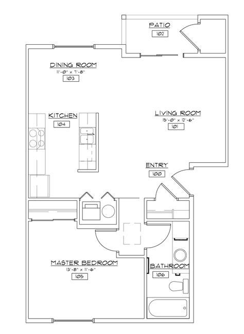 luxury loft floor plans 100 fitness center floor plans country pointe