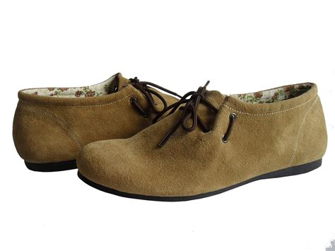 Sepatu Semi Boot Wanita produsen sepatu bandung home industri sepatu spesialis