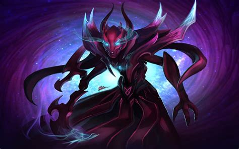 wallpaper dota 2 spectre spectre dota 2 a14 wallpaper hd