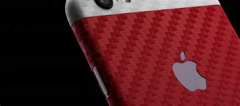 iphone   skins wraps covers dbrand