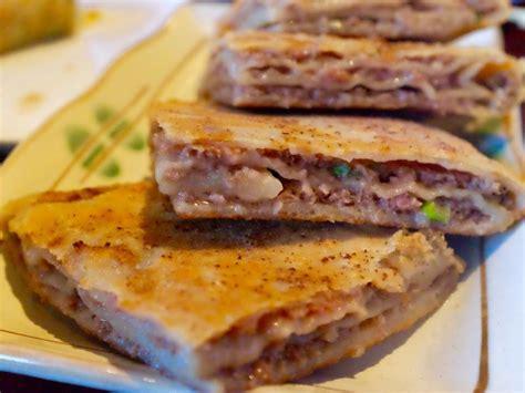best cheap food 15 best cheap eats in san francisco restaurants food network food network