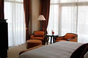 Bedroom Sitting Area Bedroom Sitting Area Blue Olive Design Travels