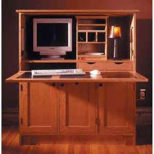 Compact Computer Desk Plans How To Building Small Computer Desk Woodworking Plans