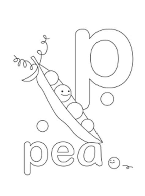 mr printable alphabet coloring pages alphabet coloring pages mr printables