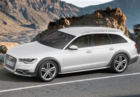 audi a6 3 portes 2014 audi s3 curb weight upcomingcarshq