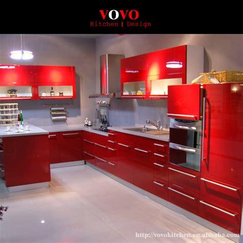 Uv Kitchen Cabinet Kitchen Cabinet With Uv Base Cabinet On Aliexpress Alibaba