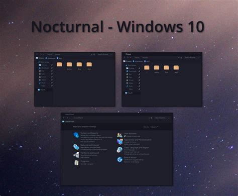 themes for windows 10 pc download windows 10 free desktop themes windows 8 themes