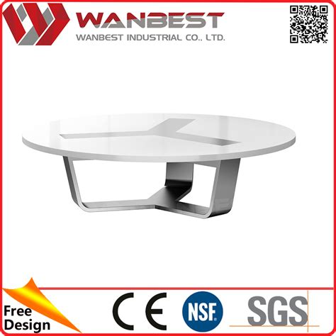 Football Conference Table Folding Conference Room Tables Football Conference Glass Conference Room Table Buy