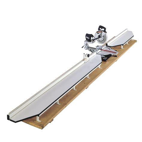 sears premium die cast aluminum router table sears table saw 10 inch table saw sears craftsman 10