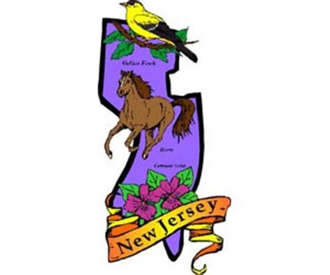pams50states nj state symbols image gallery new jersey state symbols