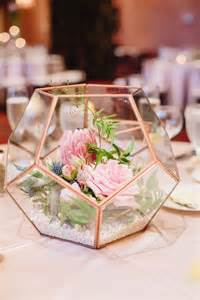 contemporary centerpieces the 25 best ideas about terrarium centerpiece on