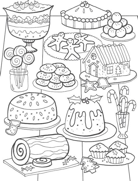 diys with food coloring kết quả h 236 nh ảnh cho food coloring pages for adults t 244