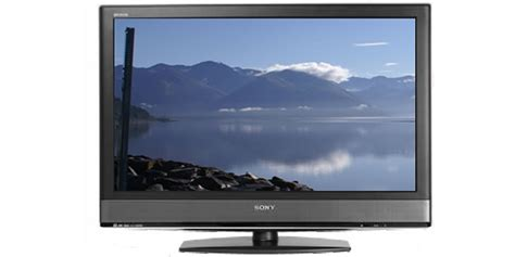 Tv Lcd Advance sony kdl26s2030 lcd tv review compare prices buy