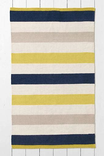 lands end rugs rugby striped rugs from lands end