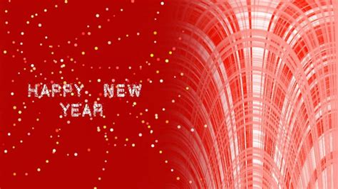 backdrop for new year happy new year background wallpaper