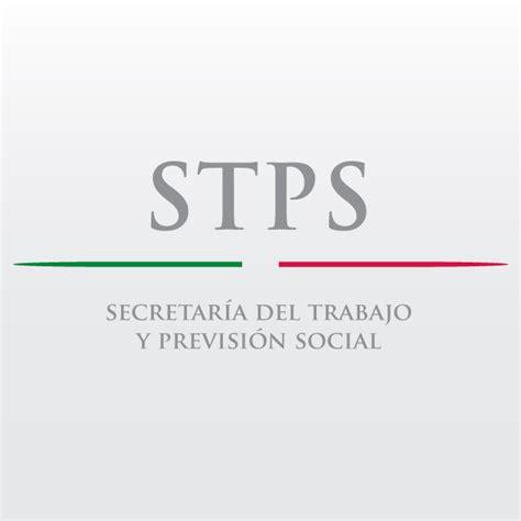 deducibilidad de prevision social para 2016 fortalece stps capacitaci 243 n en l 237 nea para mejorar la