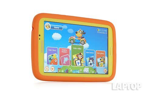Samsung Tab 3 Kid samsung galaxy tab 3 7 0 review tablets for children