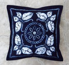 tie dye futon cover indigo on pinterest shibori indigo dye and futon covers