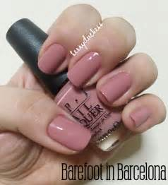 nails colors chic nail colours berryduchess
